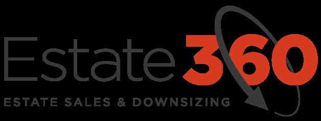 Estate 360